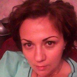 Елена, 30 лет, Рязань