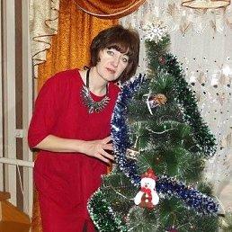 Светлана, Кемерово, 44 года