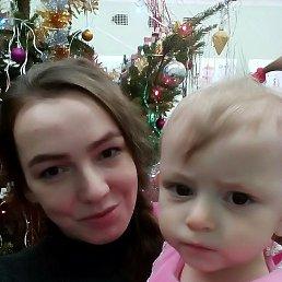 Екатерина, Вологда, 30 лет