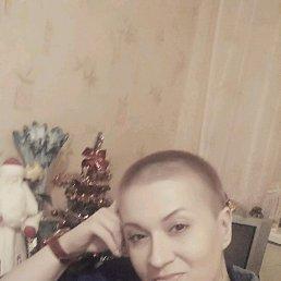 Оксана, 39 лет, Рязань