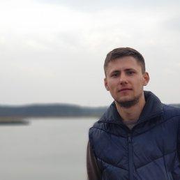 Василь, 24 года, Дрогобыч