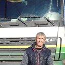 Фото Анатолий, Старобельск, 52 года - добавлено 18 февраля 2019