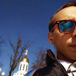 Владимир, 30 лет, Калининград