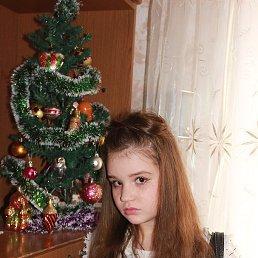 Лиза, 21 год, Саратов