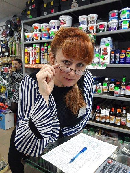 Наталья юрьевна макшанова амурск фото