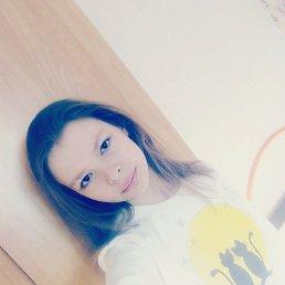 Виктория, 20 лет, Снежинск