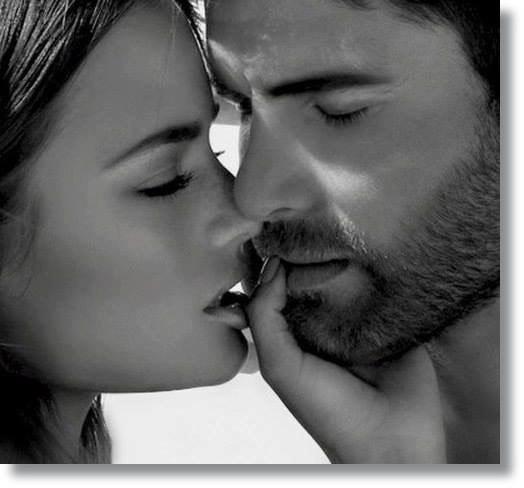 Поцелуй меня в губы… Я стану нежнее вуали….Ты забудешь про вредность мою, что сверлила вчера…Если б ...
