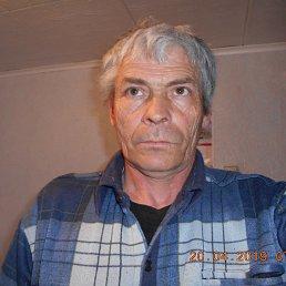 АЛЕКСАНДР, 50 лет, Целина