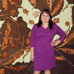 Светлана, Орел, 39 лет