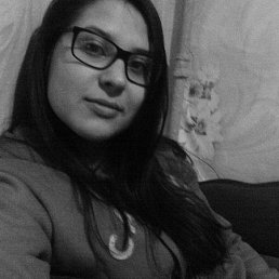 Арина, 20 лет, Верхняя Пышма
