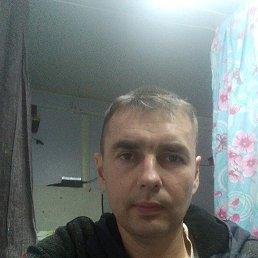 Алексей, 41 год, Учалы