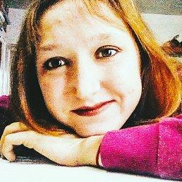 Ирина, 21 год, Херсон