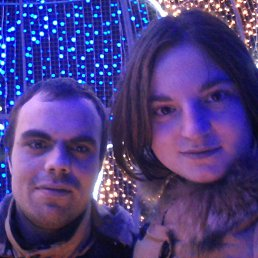 Katerina, 20 лет, Кингисепп