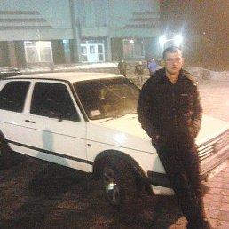 Александр, 30 лет, Ахтырка