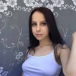 Лена, 23 года, Копейск