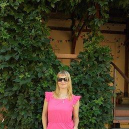 Елена, 40 лет, Солнечная Долина
