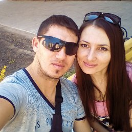 Виктория, 32 года, Рубежное