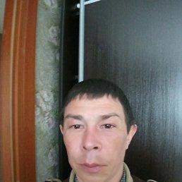 Рома, 35 лет, Кузнецовск