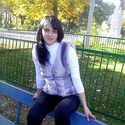 Юлия, 29 лет, Перечин