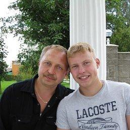 Руслан, 47 лет, Бердичев