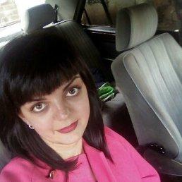 Ангелина, 32 года, Калининград