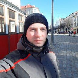 владимир, 39 лет, Калининград