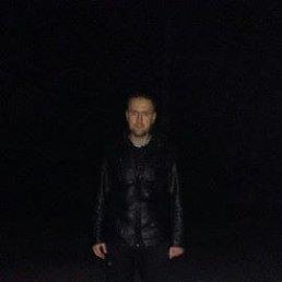 Николай, 24 года, Молодогвардейск