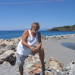Фото Dario, Удине, 73 года - добавлено 1 мая 2019
