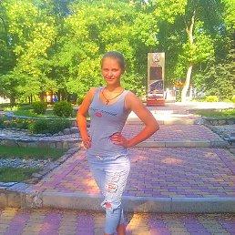 ЛИКА, 24 года, Новоалександровск