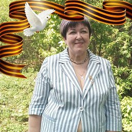 Татьяна, 59 лет, Электрогорск