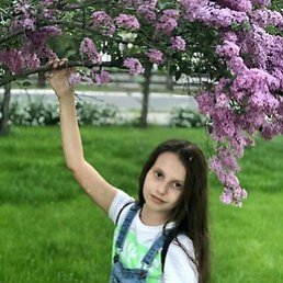 Дарина, 18 лет, Луганск