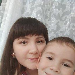 Катя, 28 лет, Ува