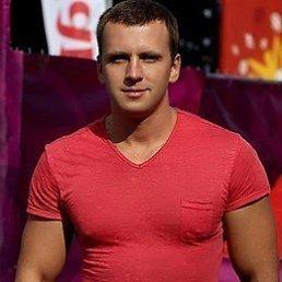Павел, 29 лет, Кемерово