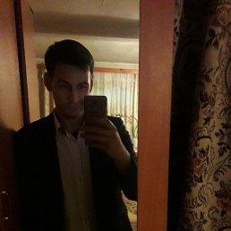 Влад, 24 года, Чебоксары