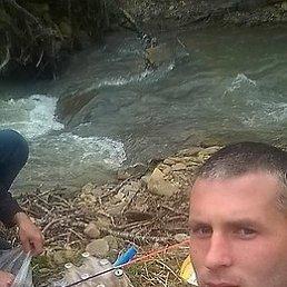 Александр, 41 год, Тамань