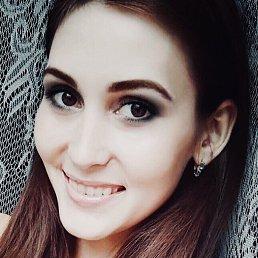 Полина, 26 лет, Тверь