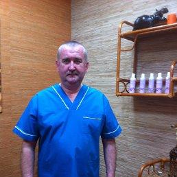 Владимир, 47 лет, Обухово