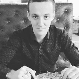 Евгений, 24 года, Энергодар