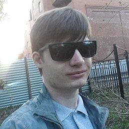 Виталя, 24 года, Саранск