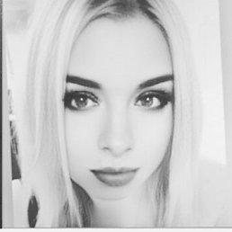 Наталия, Москва, 31 год