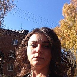 Елена, 51 год, Узловая