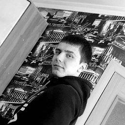 Артём, 26 лет, Ирбит