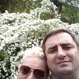 Ирина, 51 год, Мончегорск