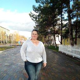 Elena, 47 лет, Ахтырский