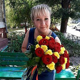 Валерия, 32 года, Белгород