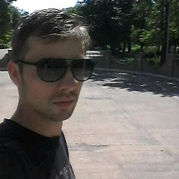 Александр, 29 лет, Мариуполь