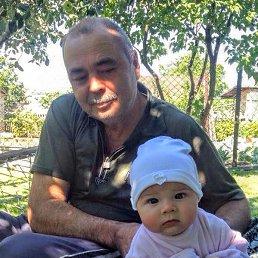 Александр, 59 лет, Константиновка