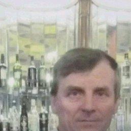 Алексей, 56 лет, Софрино