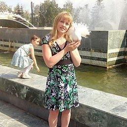 Фото Оксана, Новоуральск - добавлено 13 мая 2019