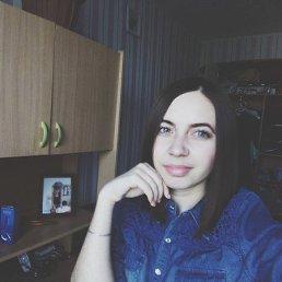 Марина, 23 года, Заринск